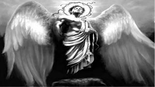 Luna Ad Noctum - Lucifer's Light