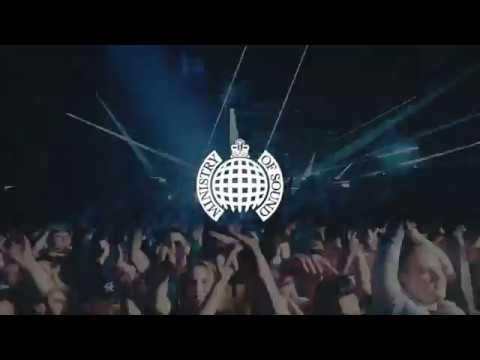 BIG TUNES (Advert) | Ministry of Sound