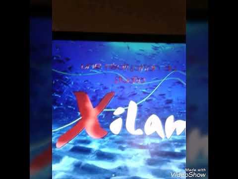 Générique De Début De Zig Et Sharko Saison 1 Youtube