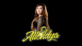 Download Mp3 Ku Puja Puja - Dj Aliendya Surabaya