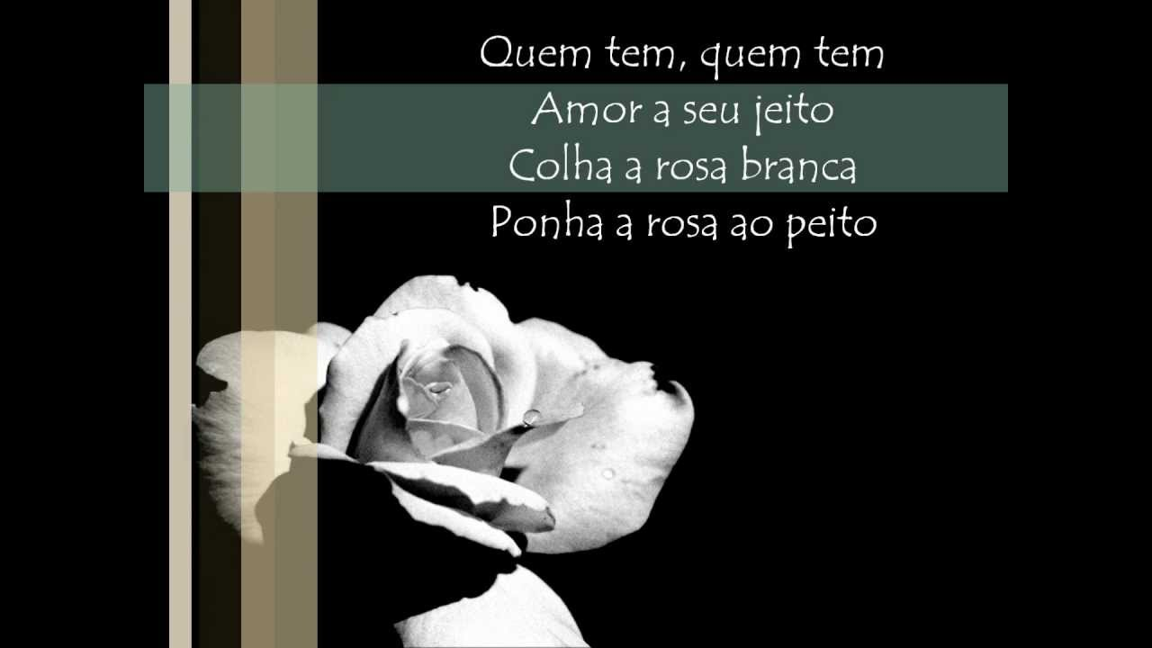 rosa-branca-mariza-com-letras-lyrics-42lifeis
