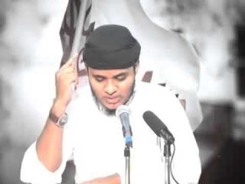 Islam world Muslim Tamil byan
