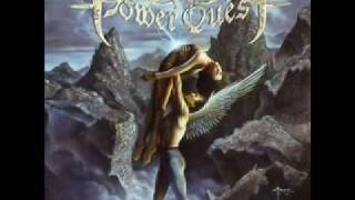 Watch Power Quest Freedom Of Thought video