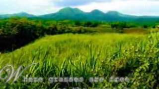 Bukidnon Philippines Tourism Video