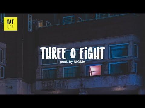 (free) Joey Badass x Old School Boom Bap type beat chill hip hop instrumental | '3:08' prod by NIGMA