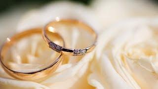 Видеосъемка свадеб в Алексине. Илья и Катя. Свадьба в Алексине.