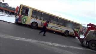 Услуги грузового эвакуатора в Екатеринбурге (343) 200-05-05(, 2014-11-26T09:33:17.000Z)