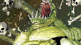 BATMAN : Arkham Knight [Season of Infamy Beneath the Surface]