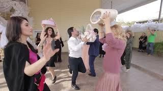 WeddingDay Сурен&Амалия Фильм FULL HD