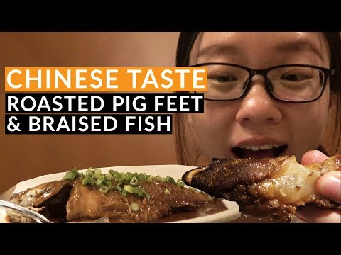 roasted-pig-feet-amp-braised-fish-real-chinese-taste-at-chinese-kitchen-restaurant-in-the-netherlands
