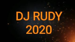 Download DJ viral 2020 enjoy