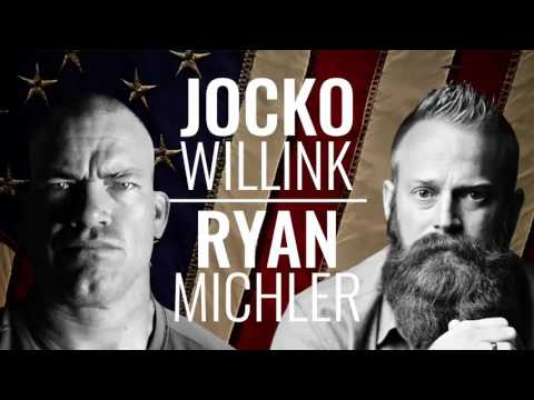 Jocko Willink Interview for Order of Man