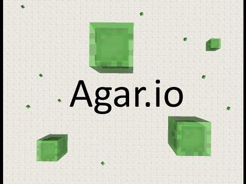 Agario/на андроид/скачать/Я на первом месте