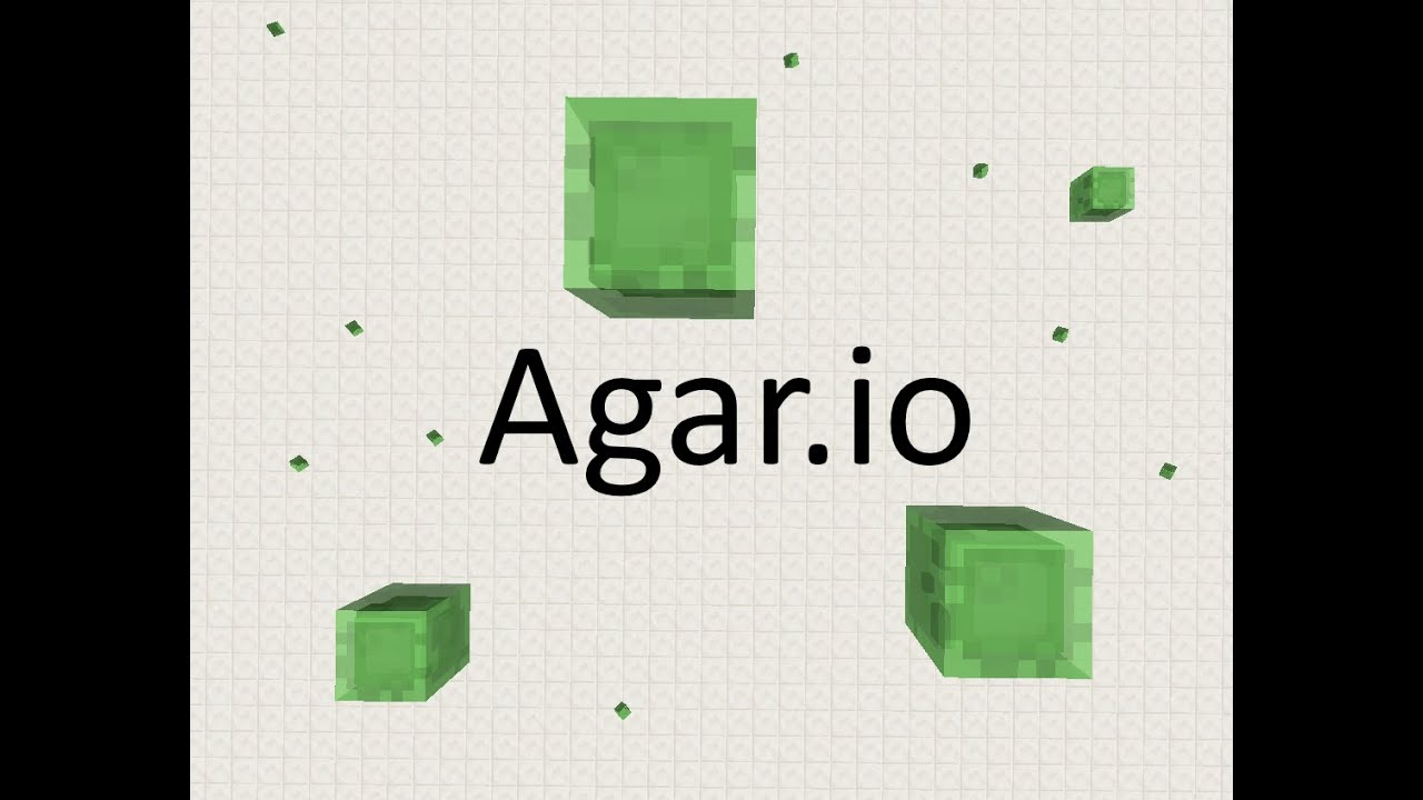 Agario offline android » Игра Агарио онлайн, играть в