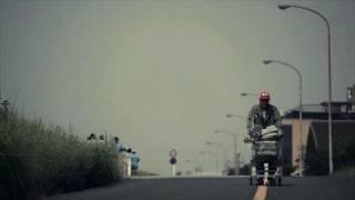 手 (MV) / 大知正紘 [公式]