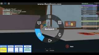 Roblox How To Use An Xbox 360 Controller (no Xpadder)