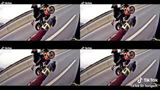 Những clip hót trên (Tik Tok)(10)