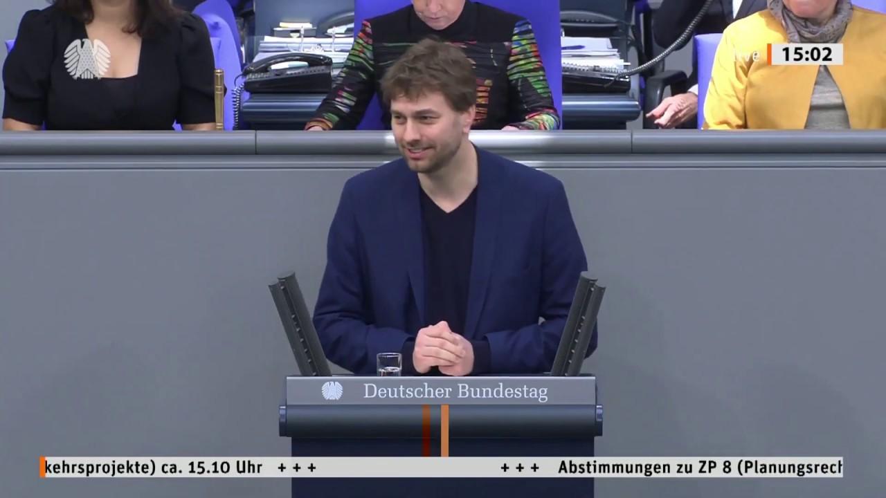 Zur Beschleunigung von Verkehrsprojekten - Antrag der FDP