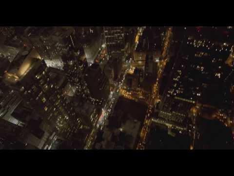 Menno de Jong ft. Noire Lee - Creatures Of the Night (Music video)))