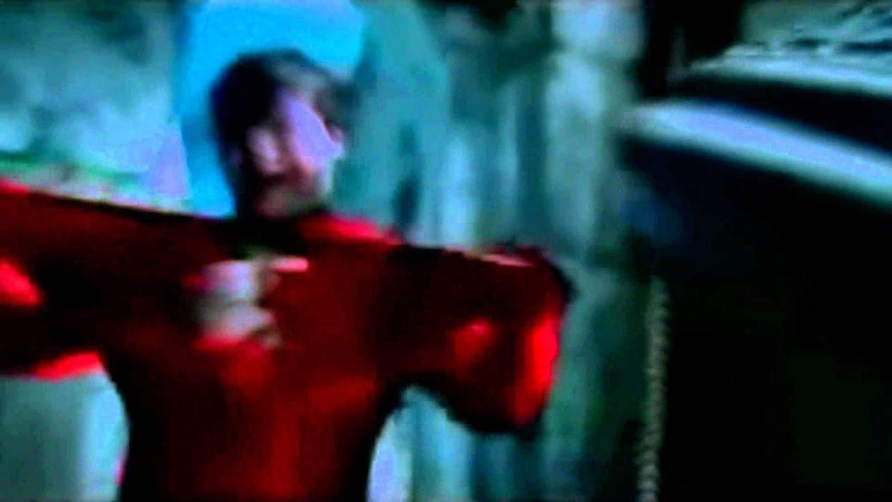 Deadpool Hd Wallpaper Maximum Carnage Film Fanmade Trailer Fake Hd Youtube