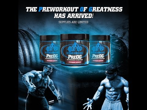 physiquesofgreatness steroids