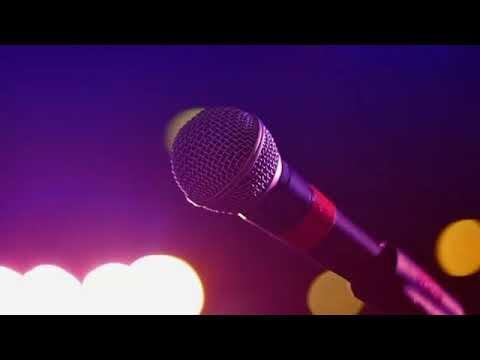 ayah-karaoke