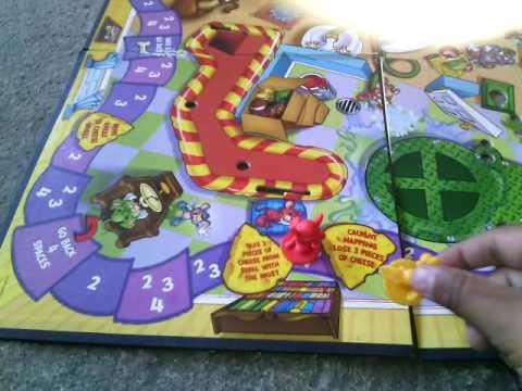 Atrapa al raton imagen titulada get a mouse out of the house step simple atrapa al raton - Como atrapar ratones ...