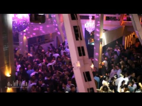 Download Montreal Bachelor Party | Why Travel with Montreal Nitelife Travel?