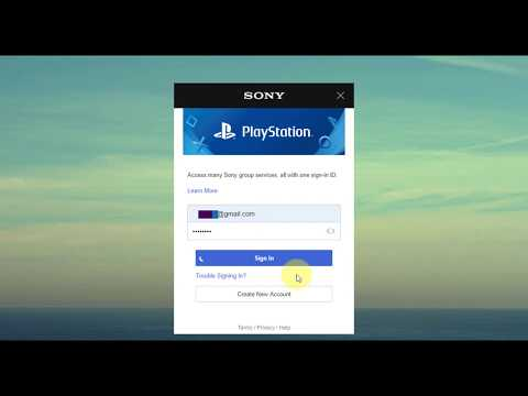 desktop-version-:-how-to-reset-your-ps4-/-playstation-network-password?