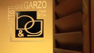 Battisti & Garzo Criminal Defense 2015 HD