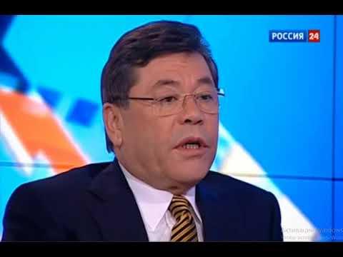 Фаттах Шодиев   интервью 2012