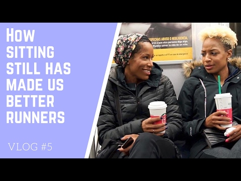 vlog-ep-5-how-sitting-still-has-made-us-better-runners