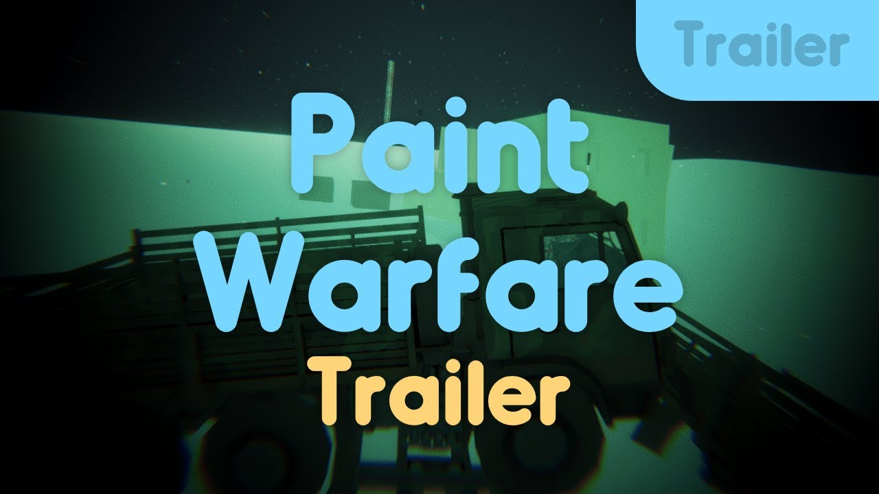 Battlebit Discord paint warfare remasteredmini official