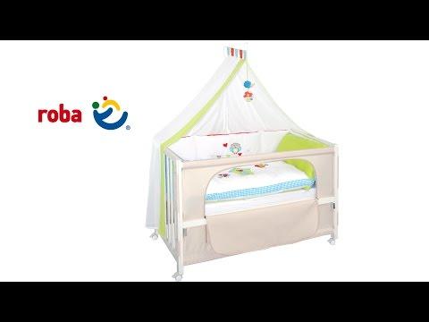 roba-room-bed-waldhochzeit,-6-stufig-verstellbar