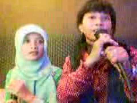 Belah Duren-Wulan&Selvi.3gp