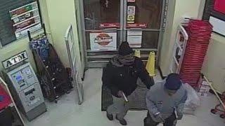 Robbery Gun 2649 Germantown Ave DC 15 26 003743