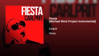 Fiesta (Michael Mind Project Instrumental)