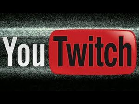 Twitch Follower Alert Sound Track