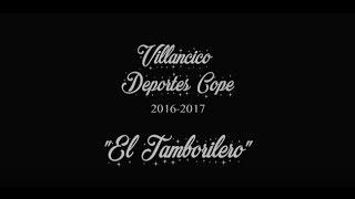 Villancico-2016-de-la-redacción-de-Deportes-de-COPE-Tiempo-de-Juego