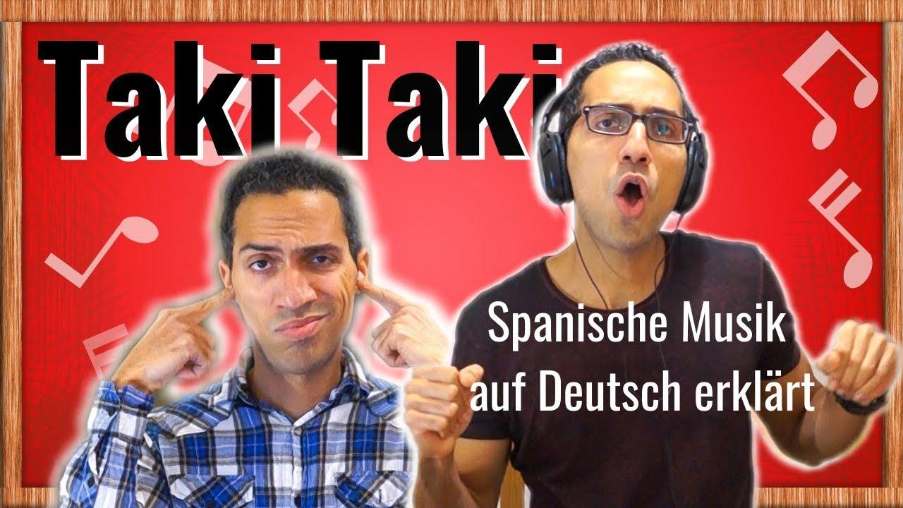 Was Bedeutet At Auf Deutsch