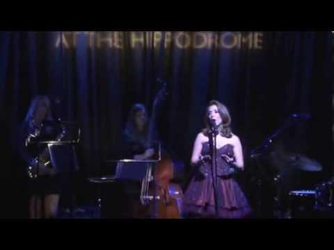 Hippodrome Live