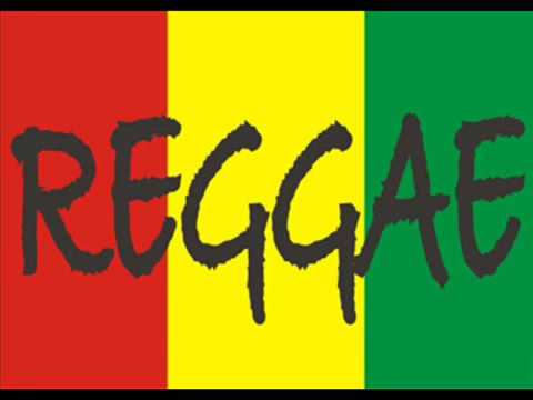 Christian Reggae | Awesome God