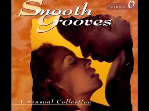Phyllis Hyman & Michael Henderson - Can't We Fall In Love Again