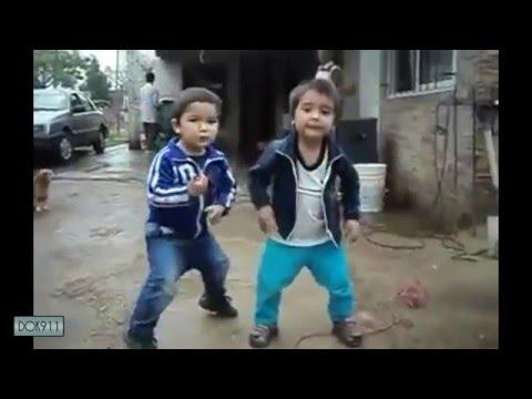 Виде прикольные песни и клипы, смотреть онлайн