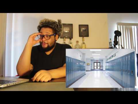 If 21 Savage was a Substitute Teacher! Issa Parody REACTION!!!