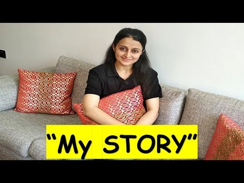 My Story- My Inspiration/My Motivation/My Biography/Neha Agrawal Mathematically Inclined/ My Journey
