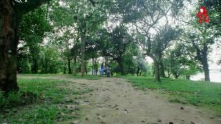 Video Tomar Kachey (Samarjit Roy & Anwesha) Video 720p H download MP3, 3GP, MP4, WEBM, AVI, FLV Mei 2018