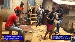 Super Bikutsi 2019 Cameroun 100% best Gospel