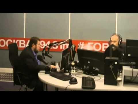 Сатановский о расстреле армянской семьи в Гюмри