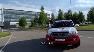 видео Брендирование Транспорта - Дешево